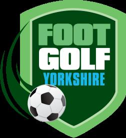 footgolf-yorkshire